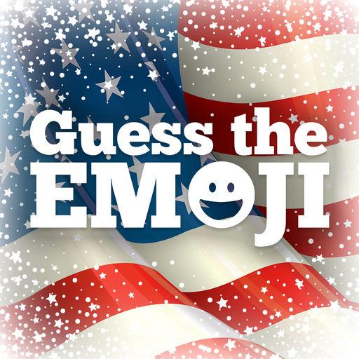Guess The Emoji-SocialPeta