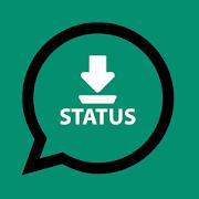 Status Saver-SocialPeta