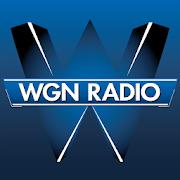 WGN Radio, Chicago's Very Own-SocialPeta