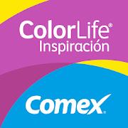 Comex ColorLife®-SocialPeta