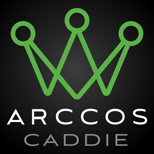 Arccos 360 Golf Tracking + GPS-SocialPeta