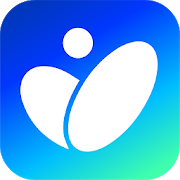 Tinh tế (Tinhte.vn)-SocialPeta