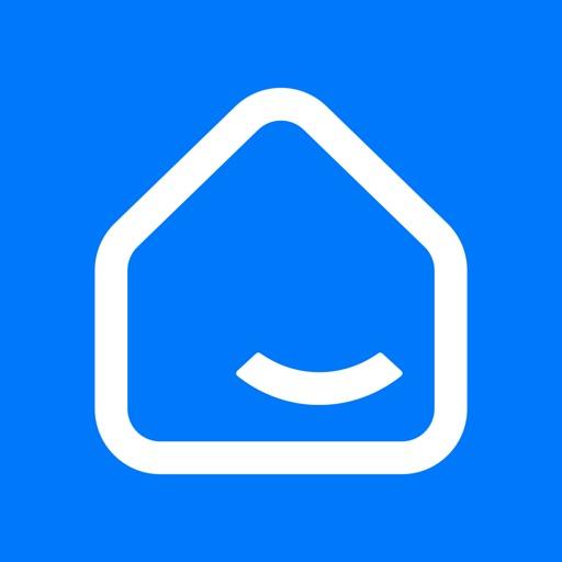 Youpijob - Service à domicile-SocialPeta