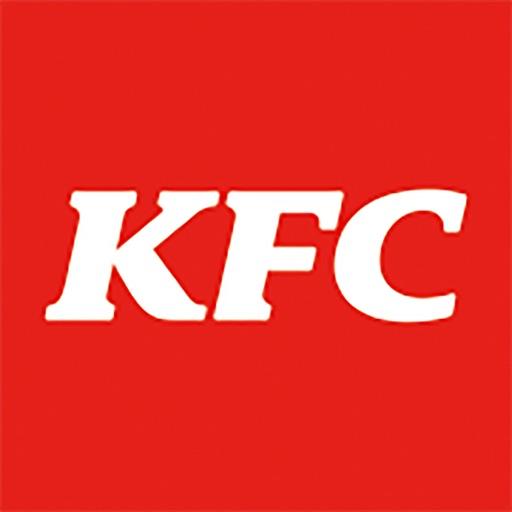 KFC online food ordering-SocialPeta