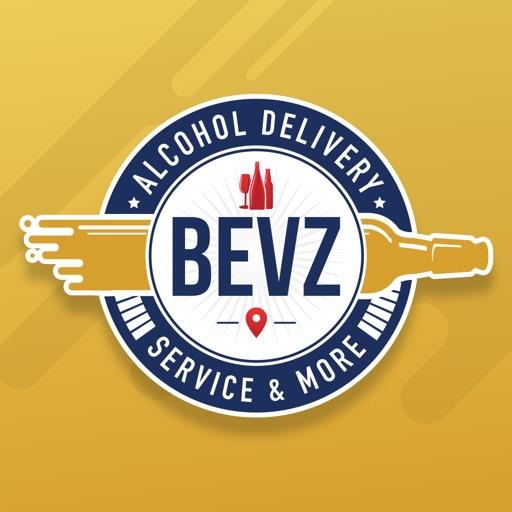 BEVZ-SocialPeta