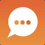 Panel Opinion-SocialPeta