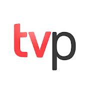 TVPlayer-SocialPeta