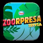 Zoorpresa® Trivia-SocialPeta