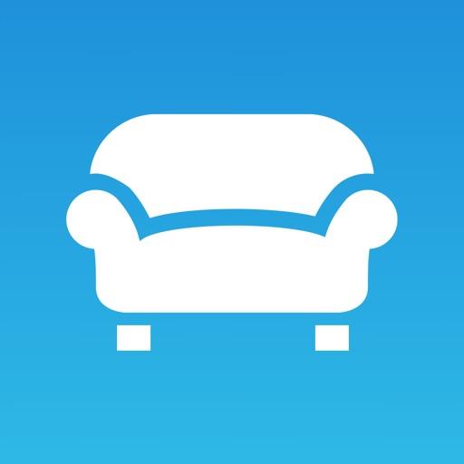 インスタベース - レンタルスペース・貸し会議室の検索予約-SocialPeta