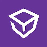 아이보스 - 마케팅 정보공유 1등 커뮤니티-SocialPeta