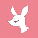 コスメ・メイクの口コミ検索アプリ - LIPS(リップス)-SocialPeta