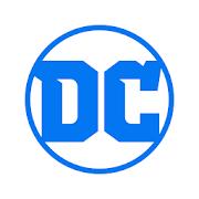 DC Comics-SocialPeta