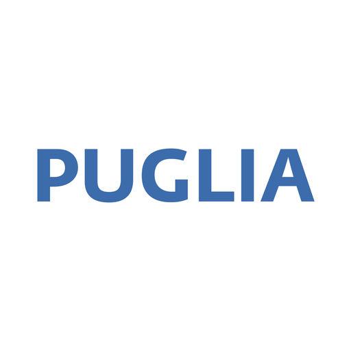 Visit Puglia Official App-SocialPeta