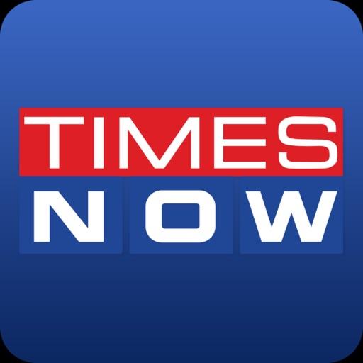 TimesNow - English, Hindi News-SocialPeta