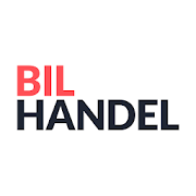 BilHandel - Køb og salg af brugte biler-SocialPeta