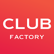 Club Factory - Online Shopping App-SocialPeta