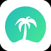 Free Invitation Maker App    Greetings Island-SocialPeta