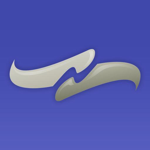 BoardBookit-SocialPeta