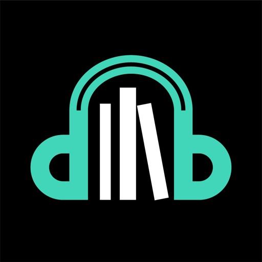 Deseret Bookshelf LDS Books-SocialPeta