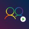 GagaOOLala - Find Your Story-SocialPeta