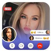 Random Girl Video Call  Chat Guide-SocialPeta