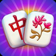 Mahjong City Tours: Free Mahjong Classic Game-SocialPeta