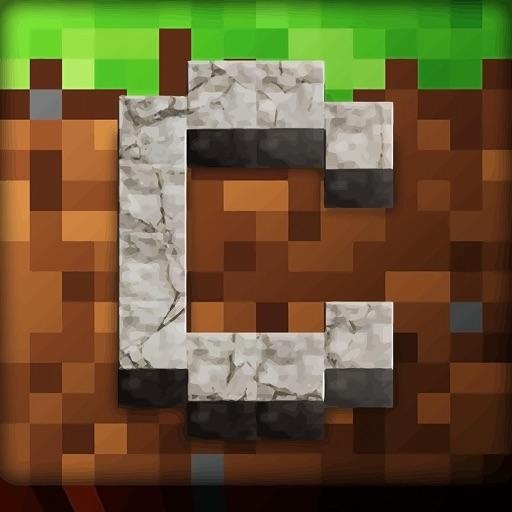 Castle Crafter Survival Craft-SocialPeta