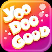 YooDooGood-SocialPeta