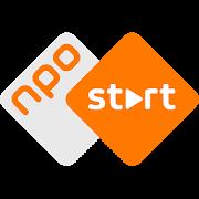 NPO Start-SocialPeta