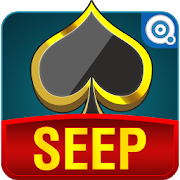 Seep-SocialPeta