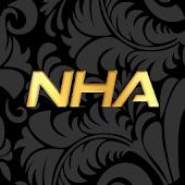 No House Advantage-SocialPeta
