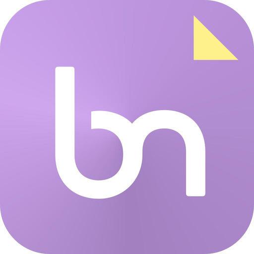 bucketnote-SocialPeta