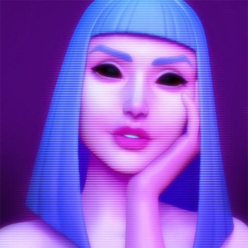 Blade Runner Nexus-SocialPeta