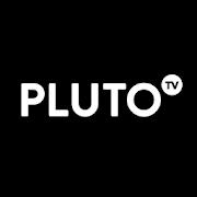 Pluto TV - It's Free TV-SocialPeta