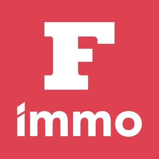 Figaro Immo-SocialPeta