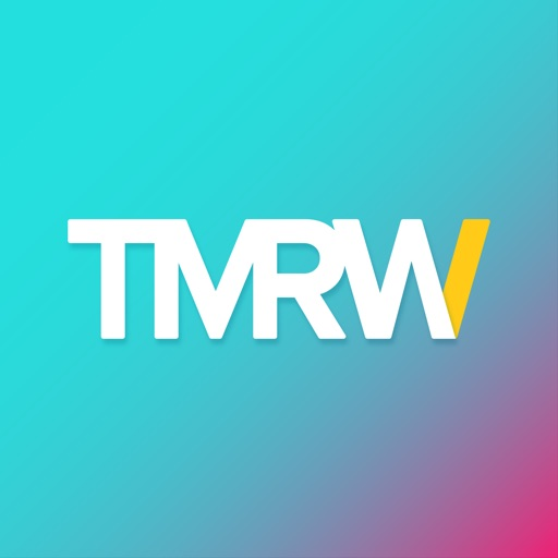 TMRWbyUOB TH-SocialPeta