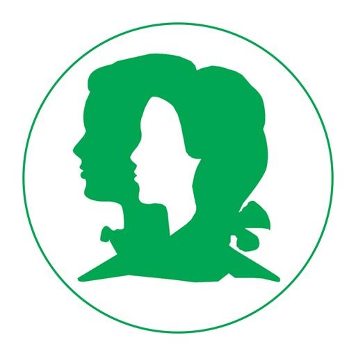 Evergreen e-Learning-SocialPeta