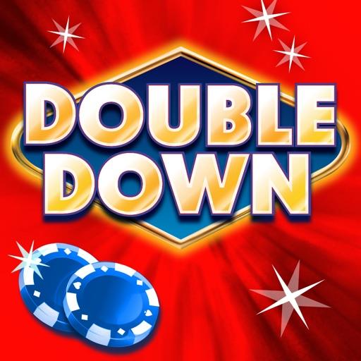 DoubleDown Casino Slots & More-SocialPeta