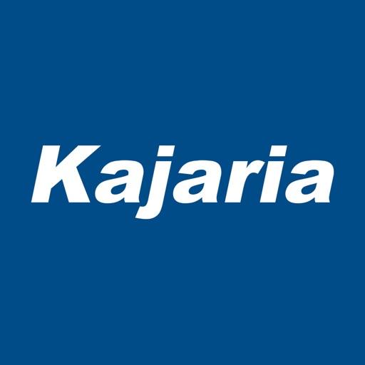 Kajaria-SocialPeta