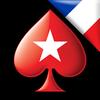 PokerStars: Poker en Ligne-SocialPeta