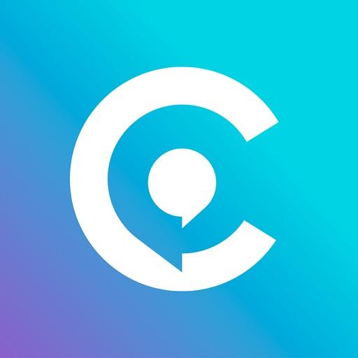 Curatech-SocialPeta