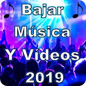 Bajar Musica y Videos Gratis y Rapido Guides-SocialPeta