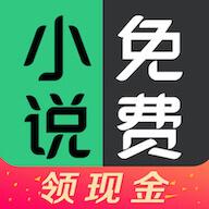 豆豆免费小说-SocialPeta