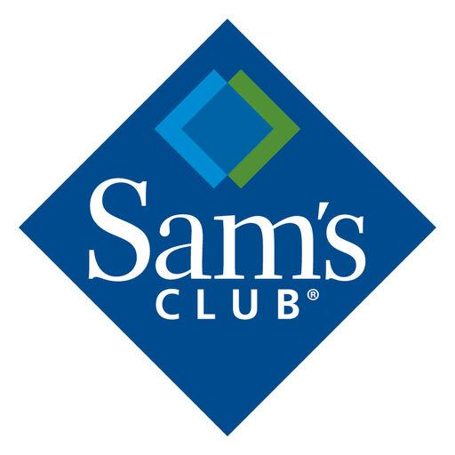 Sam's Club Brasil-SocialPeta