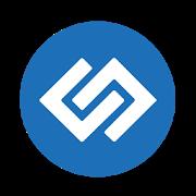 sharesuite-SocialPeta