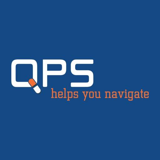 QPS Assay Finder-SocialPeta
