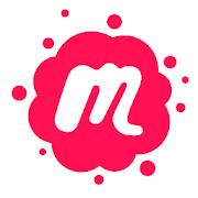 Meetup: Find events near you-SocialPeta