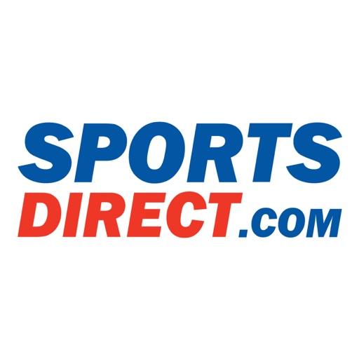 Sports Direct-SocialPeta