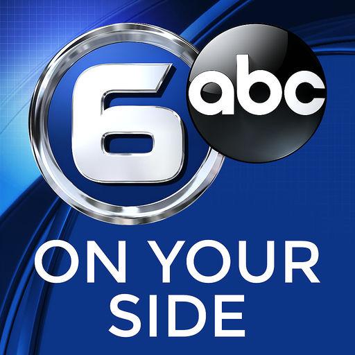 WATE 6 On Your Side News-SocialPeta