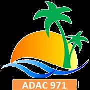 Adac971-SocialPeta